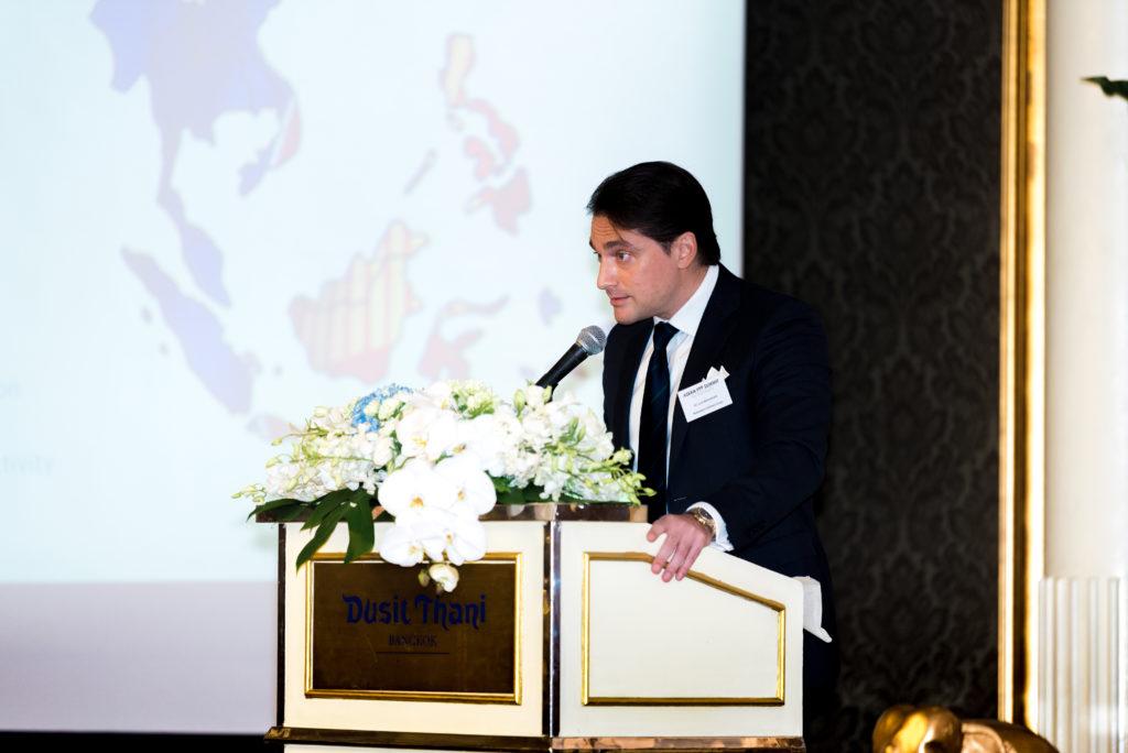 2018 ASEAN PPP Summit