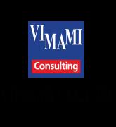 Logo_Vimami_