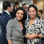 The Mahanakorn Partners Group Celebrates Its 20th Anniversary