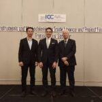 MPG Certified Documentary Credit Specialist (CDCS) Workshop with the ICC Banking Commission